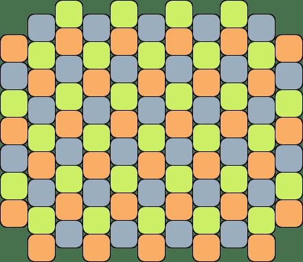 g6602